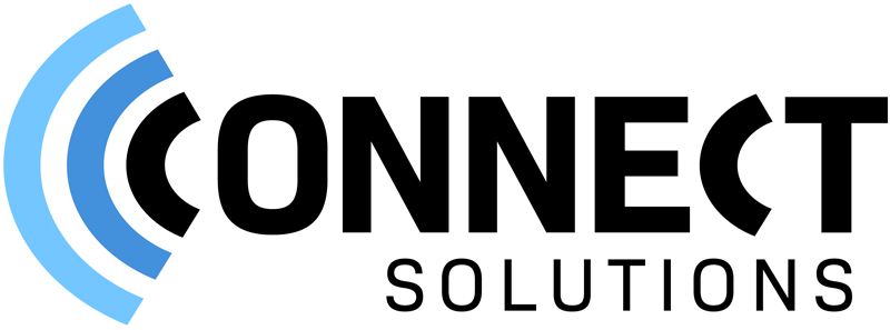 Connect Solutions