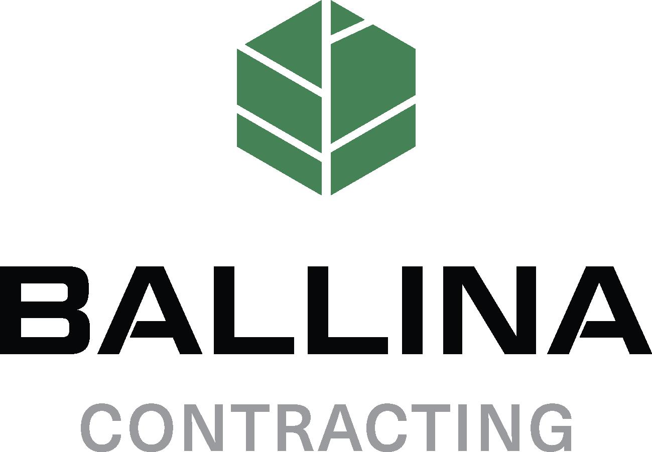 Ballina Contracting