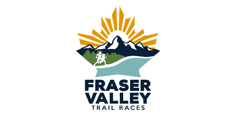 Fraser Valley Trail Races