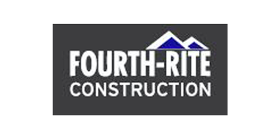 Fourth Rite Construction