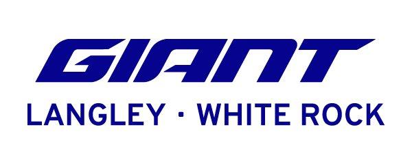 Giant Langley & White Rock