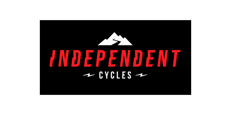 Independent Cycles
