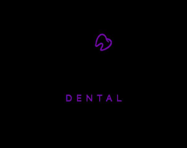 Irwin Dental