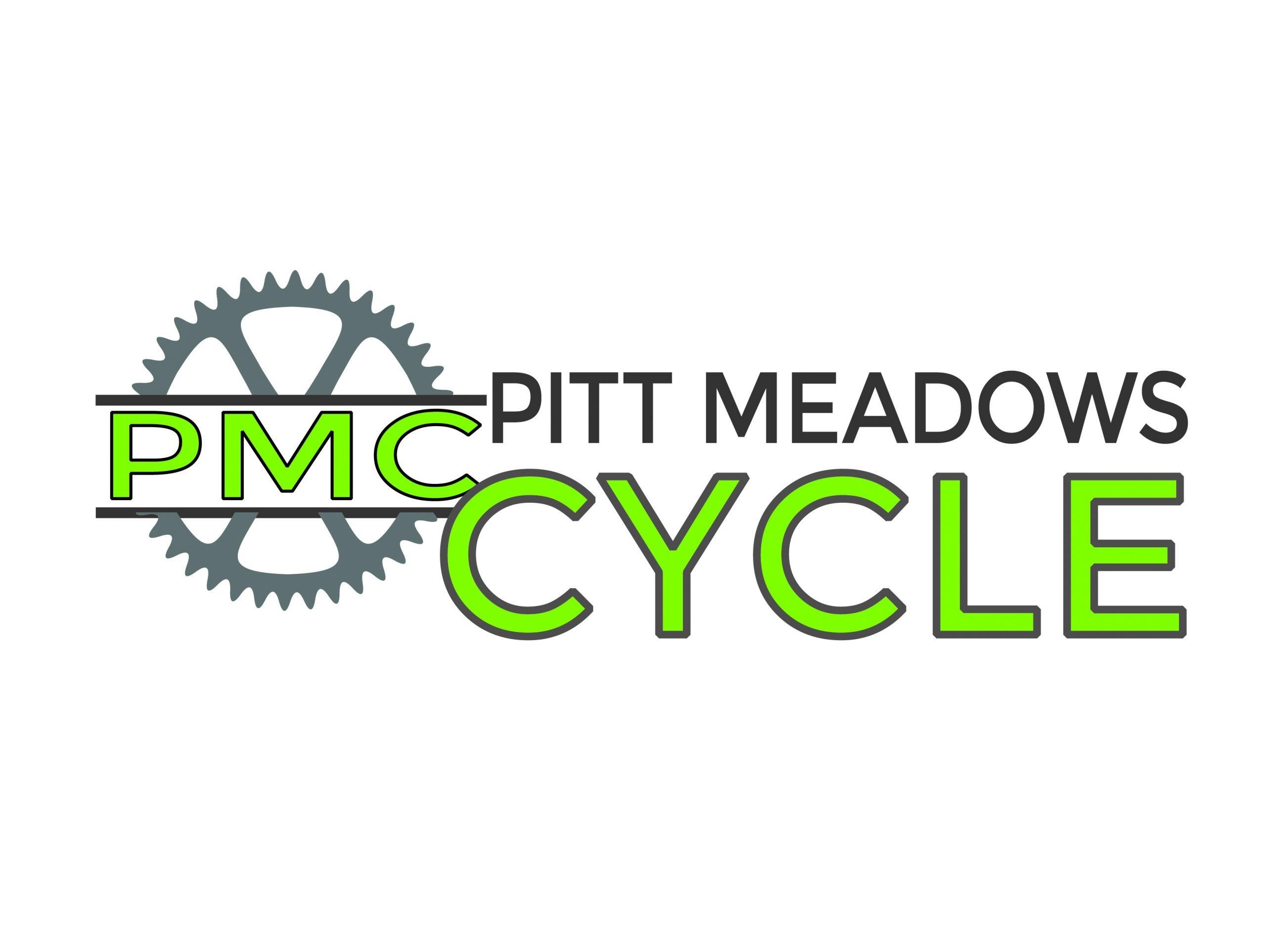 Pitt Meadows Bike Shop