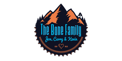 The Bone Family