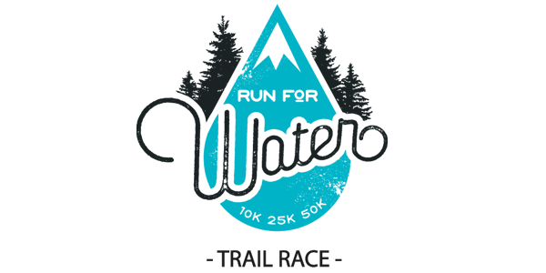 Run For Water Trail