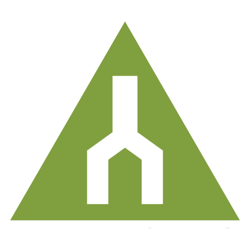 trailforks-icon
